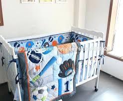 baby boy nursery bedding sets foodgood me
