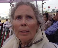 Prudence Farrow Biography - Facts, Childhood, Family Life, Achievements