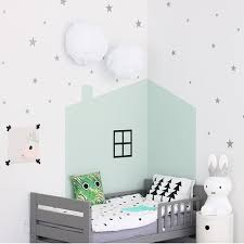 Shape Wall Decals Tagged Star Decal Rocky Mountain Decals