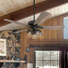 52 su 5 blade ceiling fan reviews