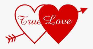 true love truelove love love free