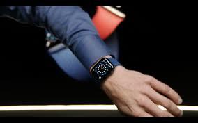 iPad 8th Gen, Apple Watch SE, Series 6 ...