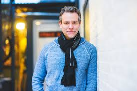 Checking in With… Original Rent Star Adam Pascal | Playbill