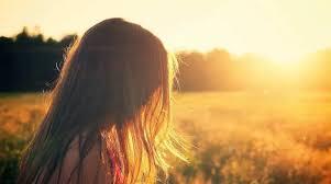 Se apegar à infelicidade é medo de mudar