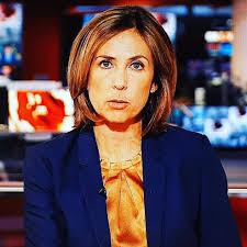 Untitled — Vicki Young - presenting BBC News #vickiyoung...