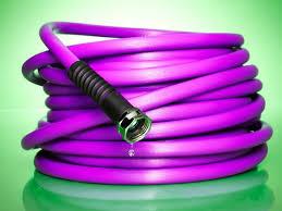 garden hose tips