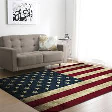 Aovoll Rug And Carpet For Living Room New Flag Pattern Carpet Carpet Kids Room Bedroom Rug Grey Modern Home Decor Hand Wash Discount Carpet Tiles Gabbeh Rugs From Fugao001 27 03 Dhgate Com