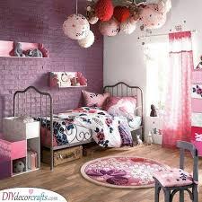 Children Room Ideas 40 Little Girl Bedroom Ideas For Small Rooms