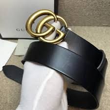 g buckle 414516 gucci leather belt