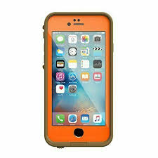 Lifeproof Iphone 6s Case Fre Camo Realtree For Sale Online Ebay