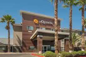 La Quinta Inn By Wyndham Las Vegas Nellis Las Vegas Usa Expedia Com Ph