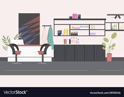 hair salon with reception desk beauty salon