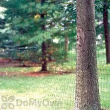 Tenax Pet Fence Premium 2a140077