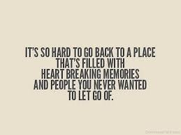 quotes about relationship memories quotes