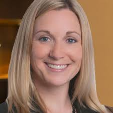 Emily A. Johnson | Chicago Healthcare Lawyer | McDonald Hopkins