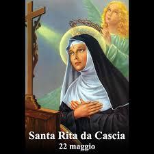 Santo Del Giorno - Photos