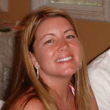 Brandie Smith - 200+ records found. Addresses, phone numbers ...