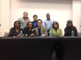 BronzeLens in the Community: our... - BronzeLens Film Festival of Atlanta |  Facebook