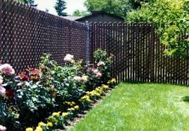 Pin By Amanda On Chain Link Chain Link Fence Cover Chain Link Fence Privacy Black Chain Link Fence