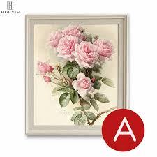 cantik putih pink bunga mawar merah hijau daun throns lebah wall