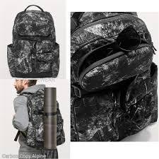 cruiser backpack lululemon men s