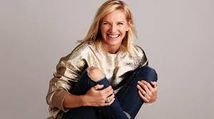 BBC Radio 2 - Jo Whiley - Available now