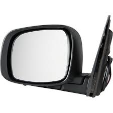 pilot automotive power mirror dg949410al