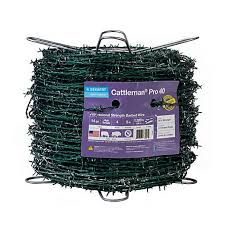 Barbed Wire For Sale Tractor Supply