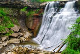 21 things to do in akron ohio 2020