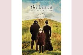 JOAN SULLIVAN: Ida Linehan Young does well-researched, well-paced ...