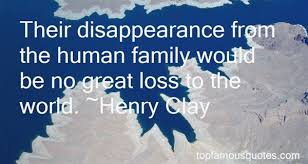 family loss quotes best famous quotes about family loss