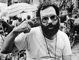"""Francis Ford Coppola:""""I don't have time to wait"""" 