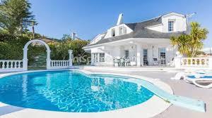 piscine en espagne à blanes