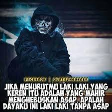 quotes ngawor home facebook