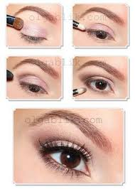 eye makeup 2020 ideas pictures tips