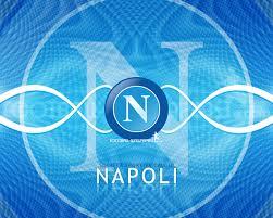 Napoli | Super Calcio Wiki