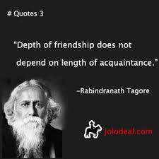rabindranath tagore quotes tagore quotes fact quotes beautiful