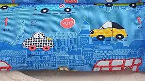 Top Double Bedsheets For Your Kids Room Amazon Fp News Firstpost Flipboard