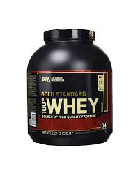 11 best whey protein powders for men