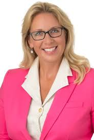 Kathryn Johnson - Real Estate Agent - Coldwell Banker Canada