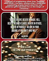 christmas magic quotes for android apk