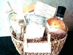 good housewarming gifts for guys