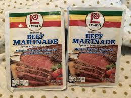 meat tenderizer seasoning no msg 1 06