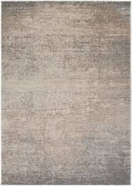 taupe and grey at rug studio