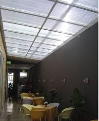 Skylight roof Archives - Danpal