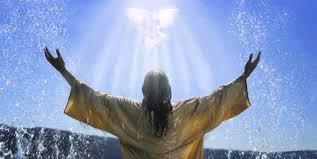 Image result for фото бог един неделим он тот, в ком нет никакого разделения