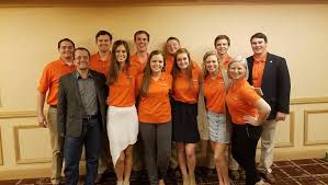 Clemson students place first and second in regional agribusiness  competition | Clemson University News and Stories, South Carolina