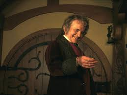 Farewell, Dear Bilbo | J.R.R. Tolkien Books and Movies | TheOneRing.net™ |  The Lord of the Rings, The Hobbit, The Silmarillion
