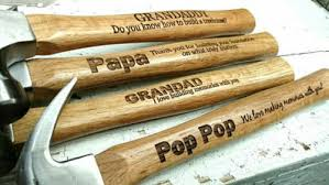 36 great gifts for grandpa that will