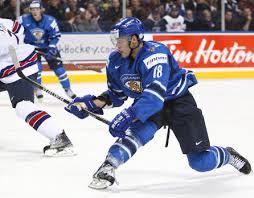 KHL-jääkiekkoilija Iiro Pakarinen siirtyy Kazakstaniin | Sportti.com